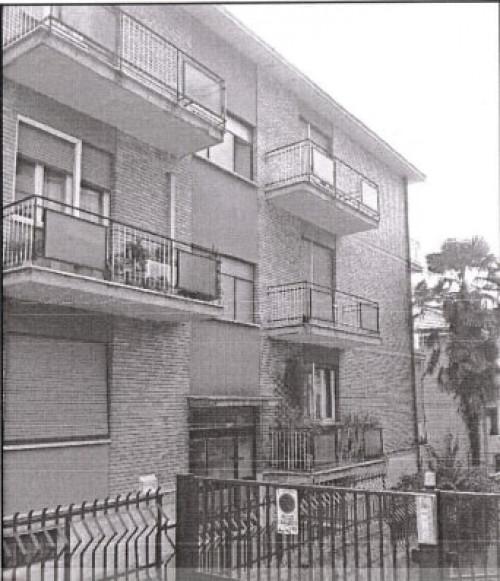 Appartamento a Ascoli Piceno Via Faiano