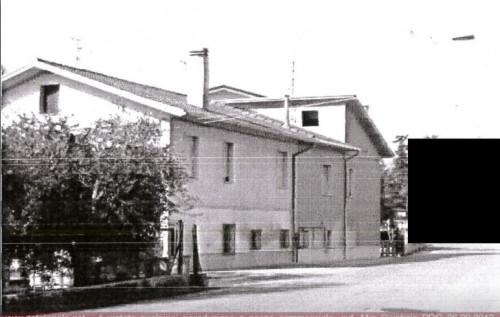Appartamento a Maltignano Via Sacconi