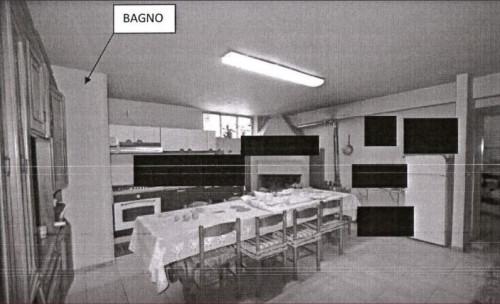 Appartamento a Monteprandone Vicolo 2 Matteotti