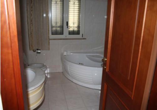 Villa a San Mauro Pascoli Via A. da Barignano