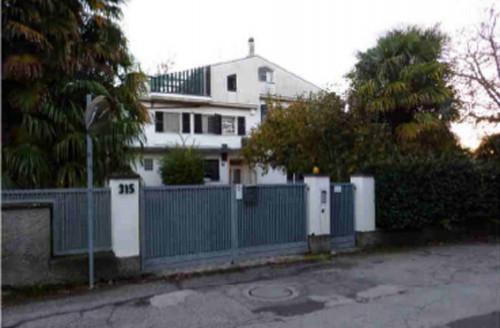 Appartamento a Cesena Via Ceriana