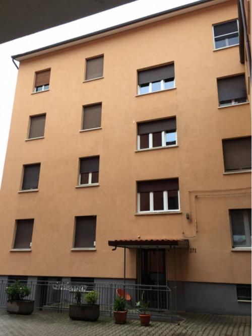 Appartamento a Cesena Via XXV Aprile