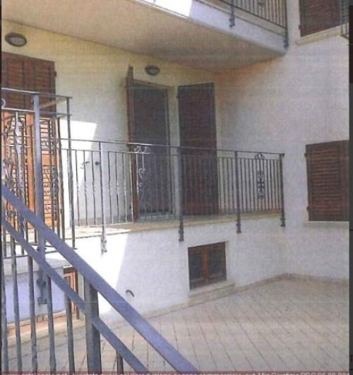 Appartamento a Colli del Tronto Via Pablo Neruda