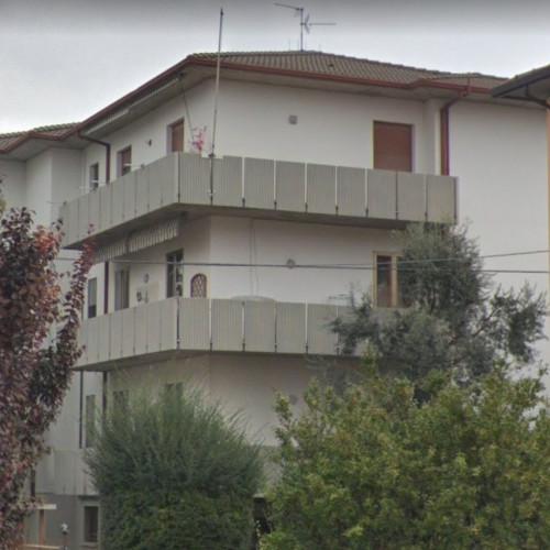 Appartamento a Forlì Via Bernardi