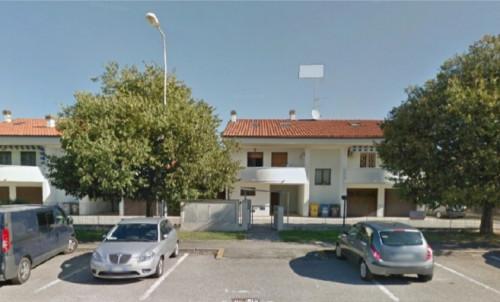 Appartamento a Forlì Via Leo Gramellini