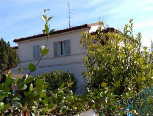 Appartamento a Forlì Via Rvegnana