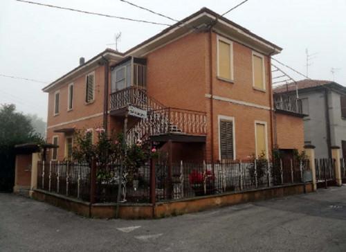 Appartamento a Forlì Via Acquaviva