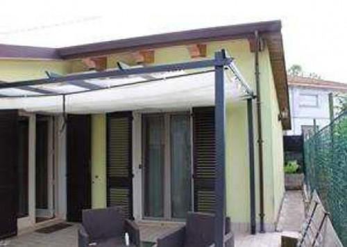 Appartamento a Forlì Via Domenico Berlati