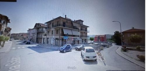 Appartamento a Ascoli Piceno Via Salaria