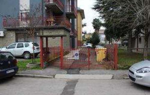 Appartamento a Forlì Via Antonio Beltramelli