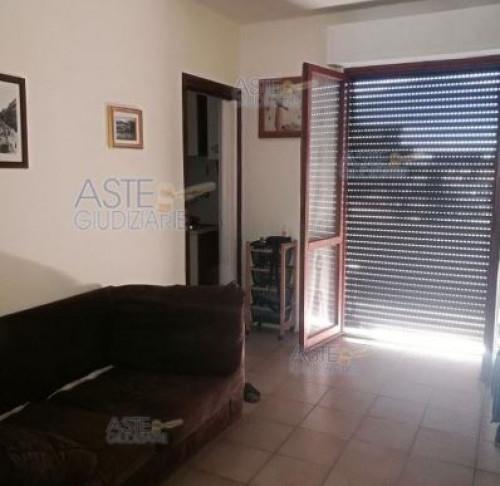 Appartamento a Martinsicuro via Flavio Gioia