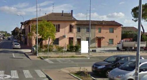 Appartamento a Bertinoro Via Santa Croce