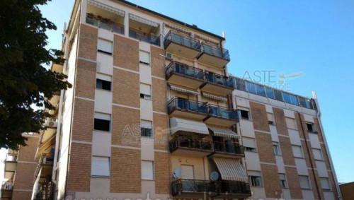 Appartamento a Rimini Via Bastioni Meridionali