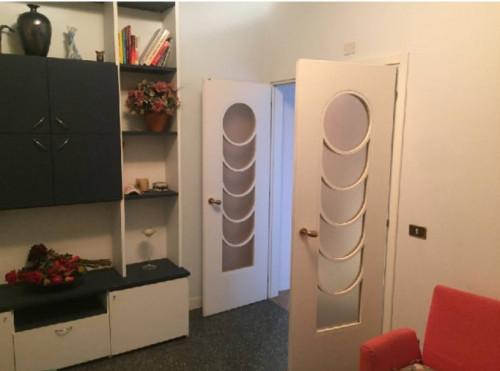 Appartamento a Cervia Viale Bologna