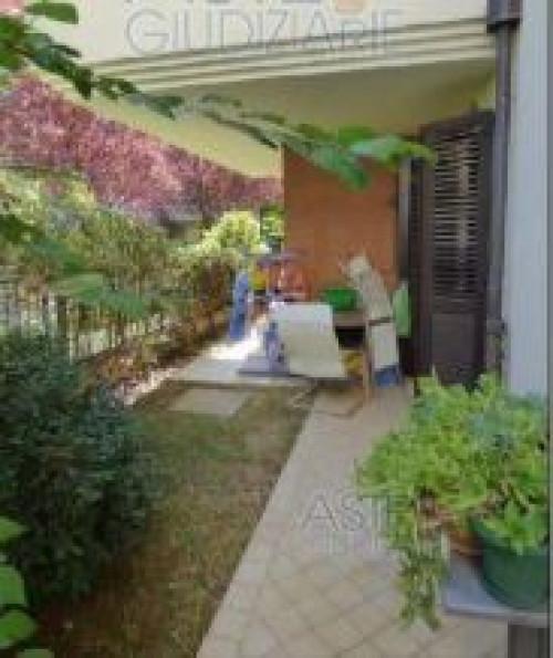 Appartamento a Rimini Via Antonio Beltramelli