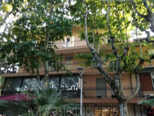 Appartamento a Bellaria-Igea Marina Piazza Don Minzoni