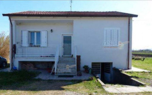 Villa a Santarcangelo di Romagna Via Soardi