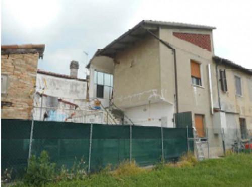 Appartamento a Forlì Via Cervese