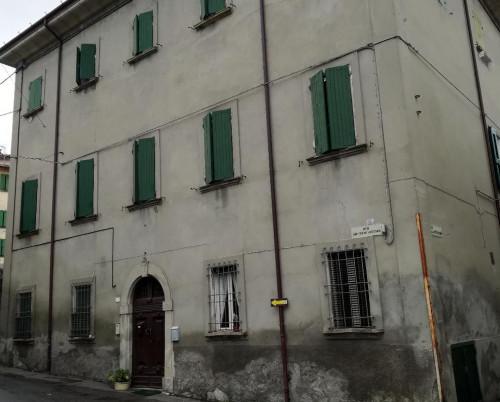 Appartamento a Dovadola Via Fontevecchia