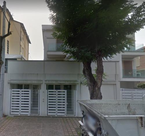 Appartamento a Rimini Viale Dardanelli