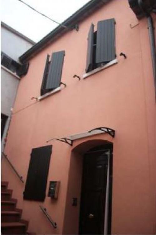 Appartamento a Sogliano al Rubicone Via Cavour