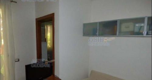 Appartamento a Rimini Via Beltramelli