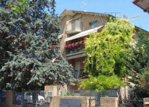 Appartamento a Rimini ViA Benvenuto Cellini