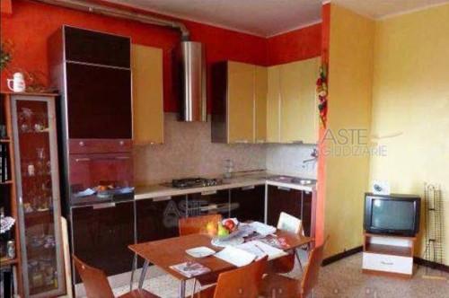 Appartamento a Rimini Via Dei Partigiani