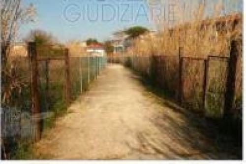 Terreno Agricolo a Rimini Via Eugenio Curiel