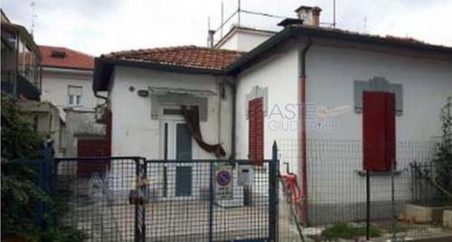 Bifamiliare a Rimini Viale Lecco