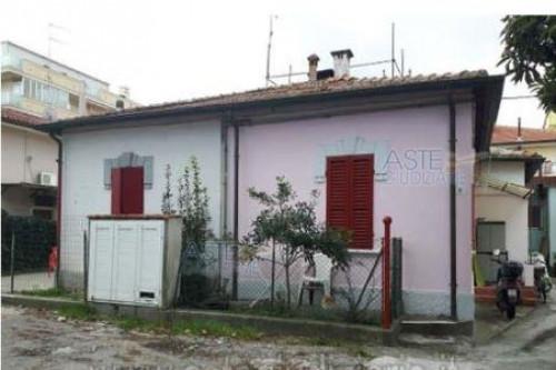 Appartamento a Rimini Viale Lecco