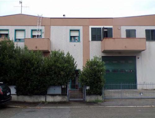 Appartamento a Cesenatico Via Castellaccio