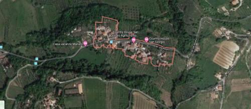 Terreno Agricolo a Ascoli Piceno Località Rosara
