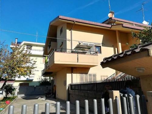 Appartamento a Martinsicuro Via Vomano