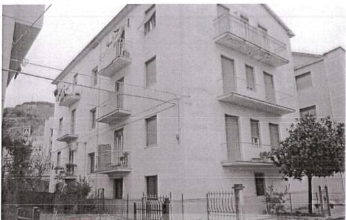 Appartamento a Ascoli Piceno Via Renato Tozzi Condivi