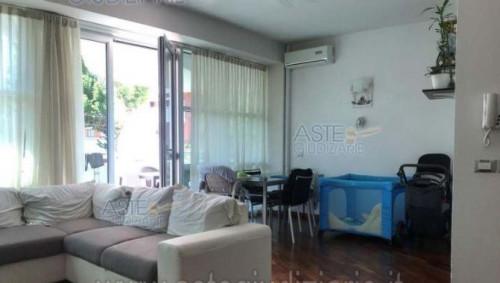 Appartamento a Bellaria-Igea Marina via Pascoli