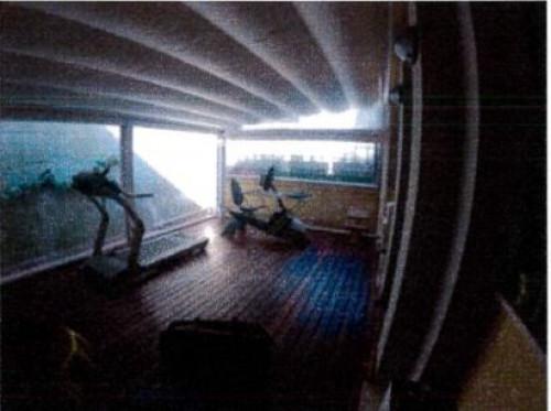 Appartamento a San Benedetto del Tronto Via Dei Mille