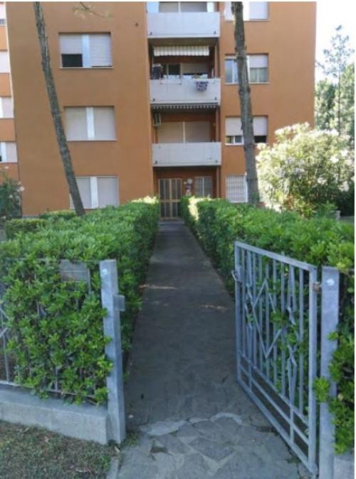 Appartamento a Ravenna Via Quinto Flacco Orazio