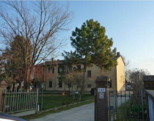 Appartamento a Ravenna Via Marabina