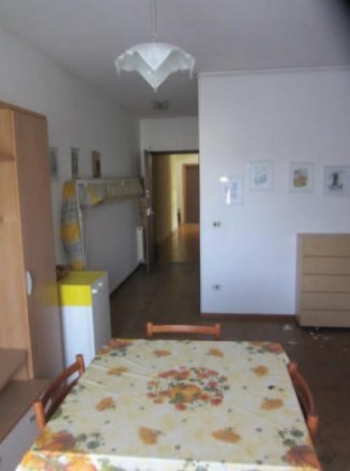 Appartamento a Ravenna Via Publio Virgilio Marone