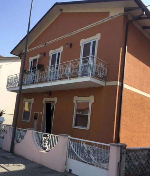 Appartamento a Ravenna Via delle Gronde