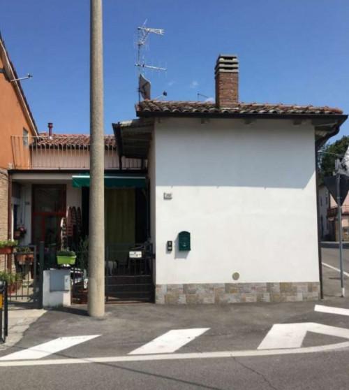 Appartamento a Ravenna Via Argine Destro Ronco (Durazzano)