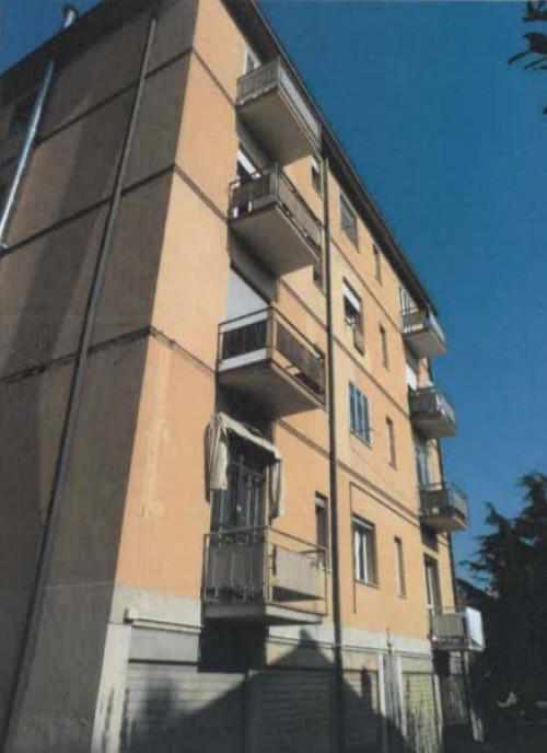 Appartamento a Ravenna Circonvallazione San Gaetanino