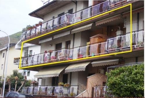 Appartamento a Ascoli Piceno Via delle Fresie