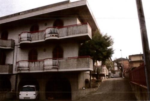 Bifamiliare a Ascoli Piceno