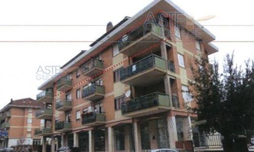 Appartamento a Sant'Egidio alla Vibrata Via Toscanini