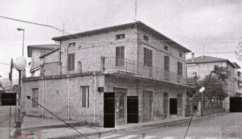 Appartamento a Spinetoli Via Ciabattoni