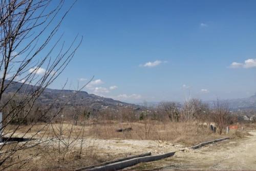 Terreno edificabile a Bellaria-Igea Marina