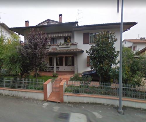 Appartamento a Bertinoro VIA MOLINO BRATTI