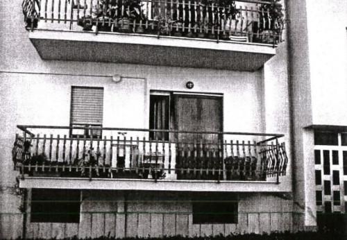 Appartamento a Spinetoli Via Manzoni